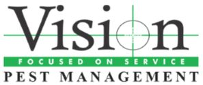 Vision Pest Management