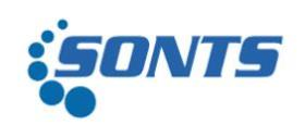 SON Technology Solutions