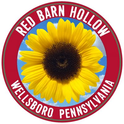Red Barn Hollow