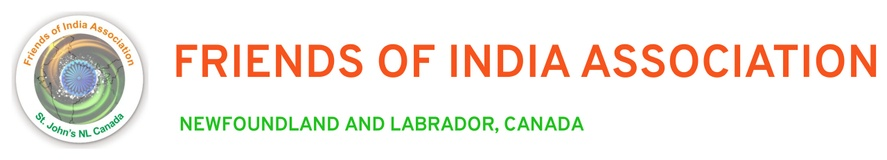Friends of India Association