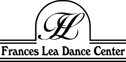 Frances Lea Dance Center
