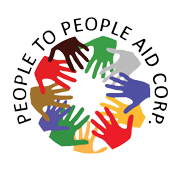 People to People Aid