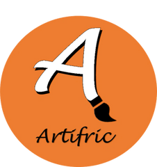 Artifric