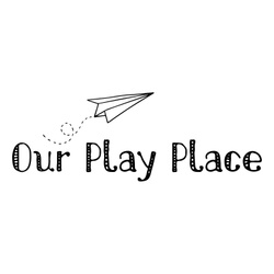 Our Play Place