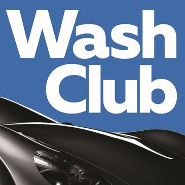 Waves Express Car Wash Club App