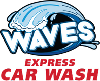 Waves Express Car Wash
