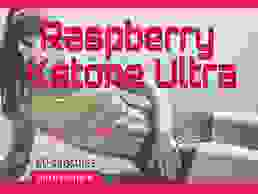 raspberry ketone African mango dietary supplement weight loss 6 pack abs diet slimming belly fat