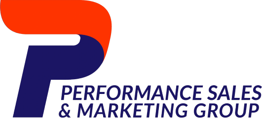 Performance Sales & Marketing