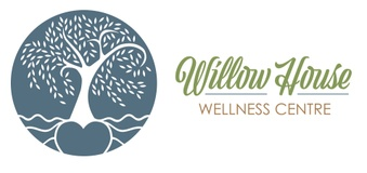 Willow House Wellness Centre