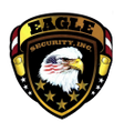 Eagle Security, Inc.