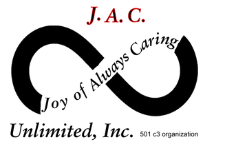 J.A.C. Unlimited Inc