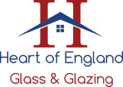 Heart of England Glass and Glazing Limited