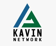 Kavin Network Private Limited
