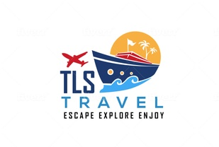 TLS Travel Services, LLC