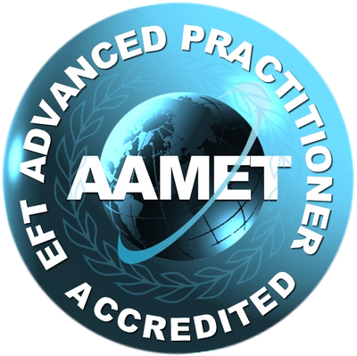 EFT Advanced Practitioner
