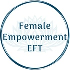 Female Empowerment EFT