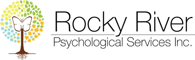 Rocky River Psychological services