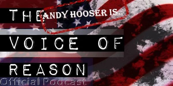 podcast, radio, conservative, elections, republican, democrat