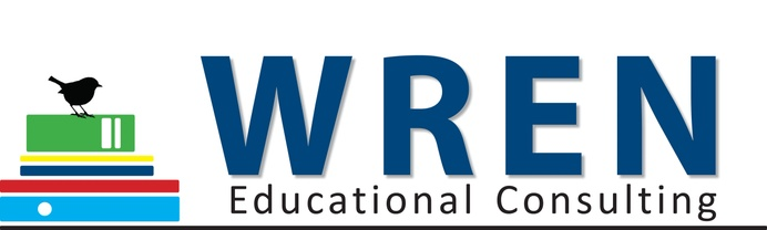 Wren EdUCATiONAL Consulting