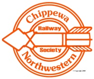 Chippewa Northwestern Railway
