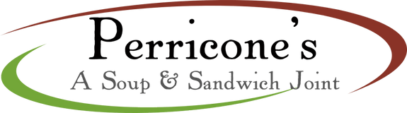 Perricone's A Soup & Sandwich Joint