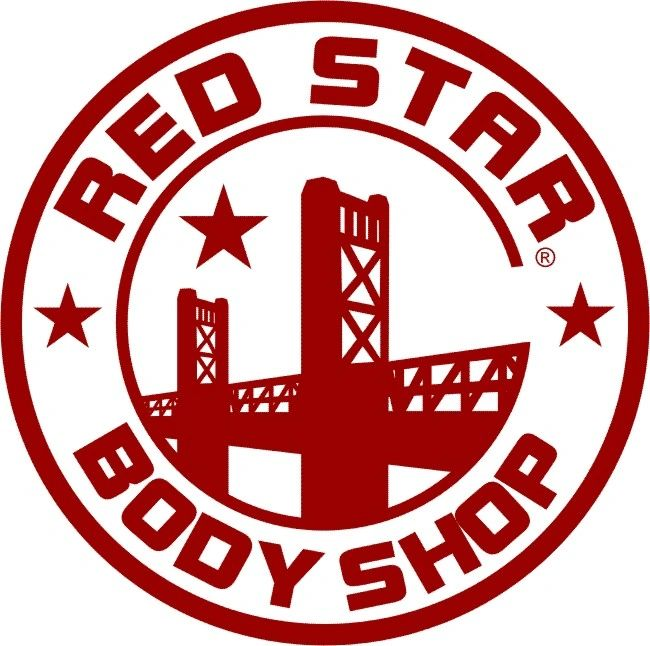 Red Star Body Shop Auto Body And Paint Auto Detailing