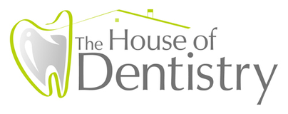 The House of Dentistry