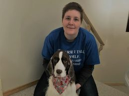 robyn-rvt-vet-tech-red-deer-innisfail-penhold-sprinbrook-bowden-animal-care-central-alberta