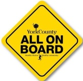 York County All On Board Coalition