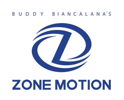 ZoneMotion