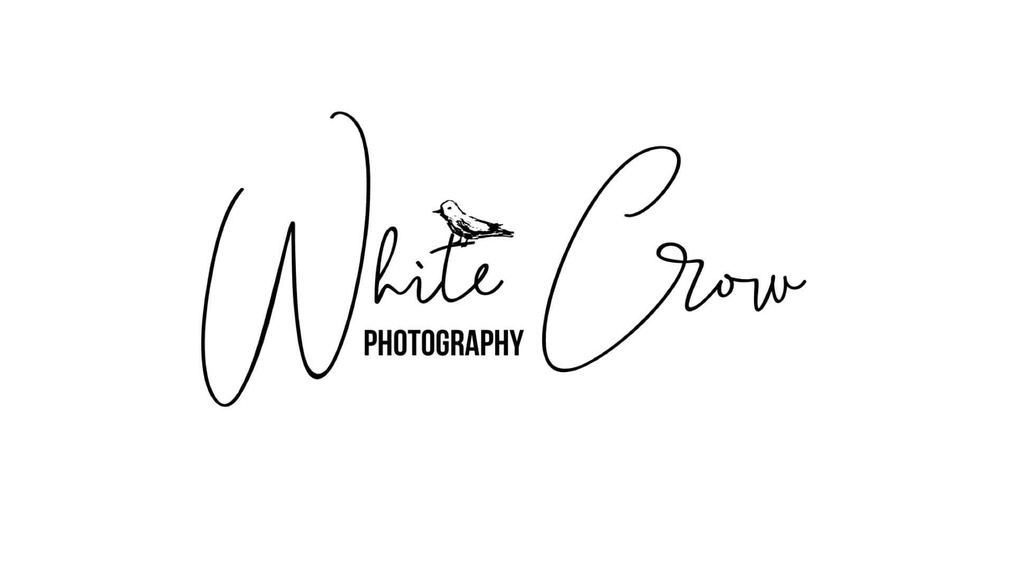 White Crow Photography