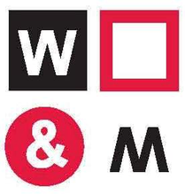 W and M Engineering Consultancy