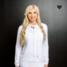 e0c6880449651 LDS Women's Temple Clothing in Gilbert - White Elegance Boutique