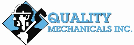 Quality Mechanicals Inc.