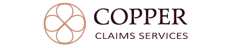 Copper Claims Services