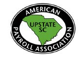 Upstate SC Chapter of the APA