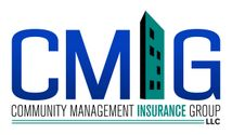 Community Management Insurance Group