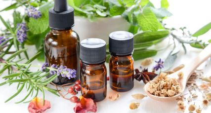 Essential Oils and Aromatherapy will provide extra benefits to your massage therapy in Tacoma