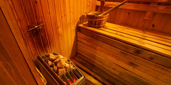 Best Sauna in Tacoma at Nirvana Asian Massage. Walk in customers for a massage near me.
