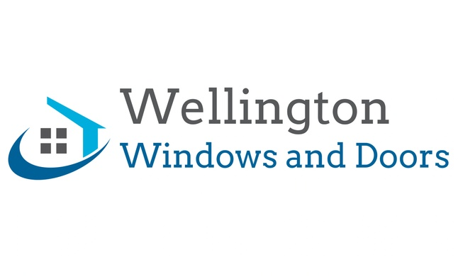 Wellington Windows and Doors