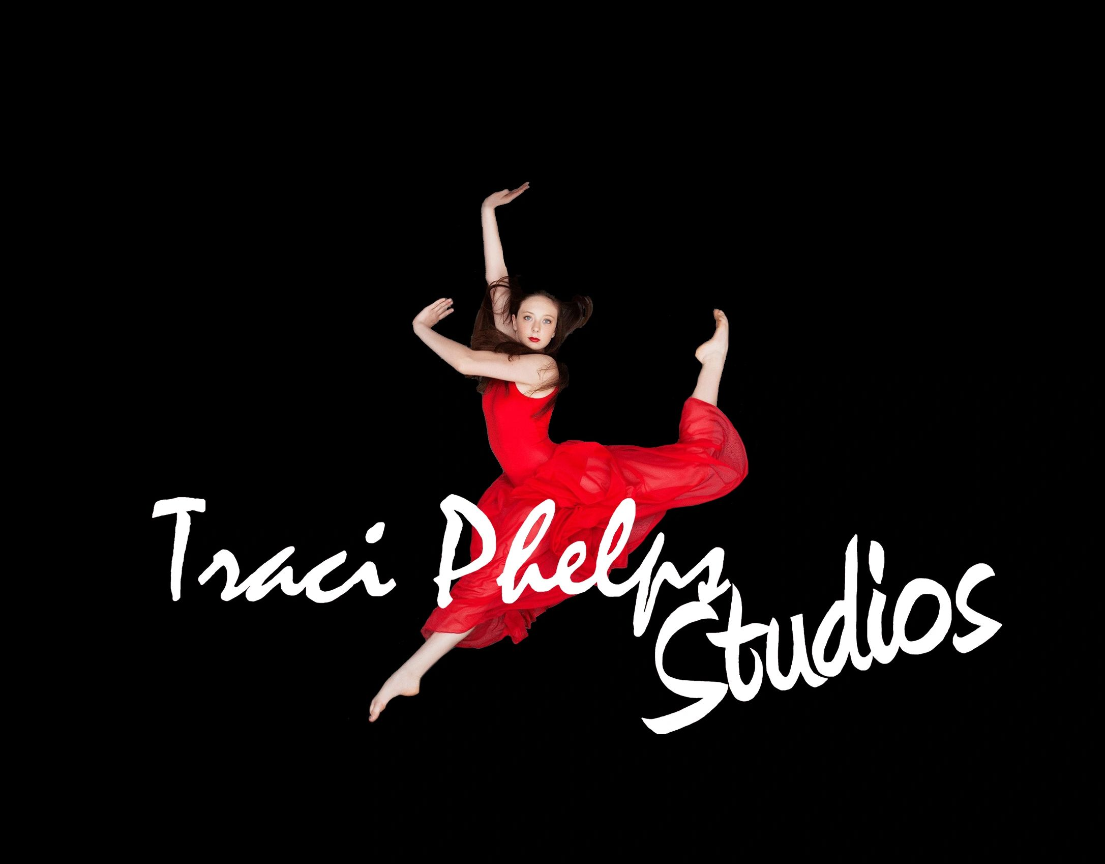 Traci Phelps Studios Dance Instruction Kalamazoo Michigan