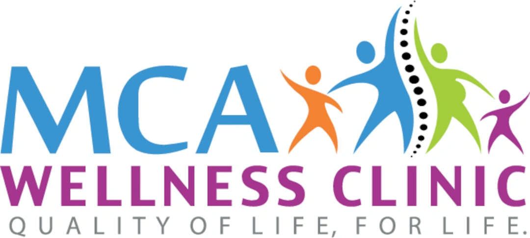 MCA Wellness Clinic