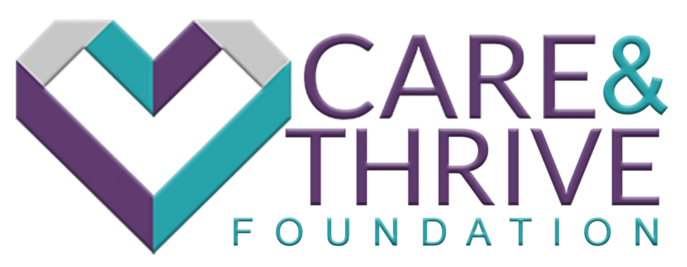 Care and Thrive