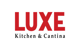 Luxe kitchen & Cantina