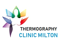 Thermography Clinic Milton