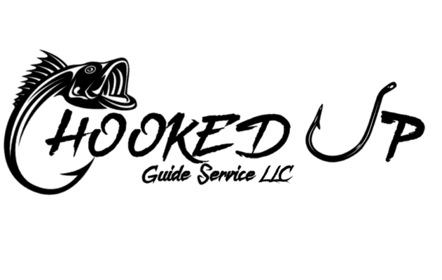 HOOKED UP GUIDE SERVICE LLC