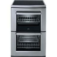 Single Oven £39 1 1/2 Oven/Grill  £49 Electric Hob – add £13  Gas Hob – add £15