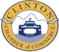 Discover Clinton Washington