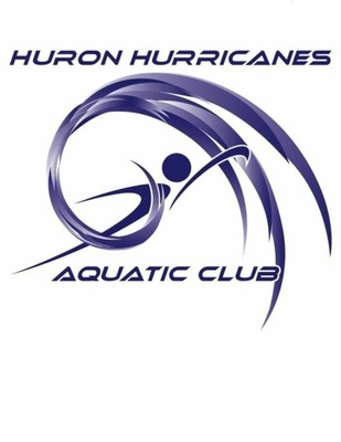 Huron Hurricanes Aquatic Club