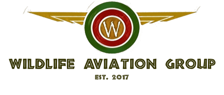 Wildlife Aviation Group